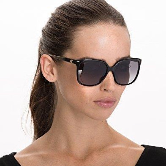dae7b6ba0e Gucci Accessories - Gucci Women s Square Gradient Sunglasses - GG3696S